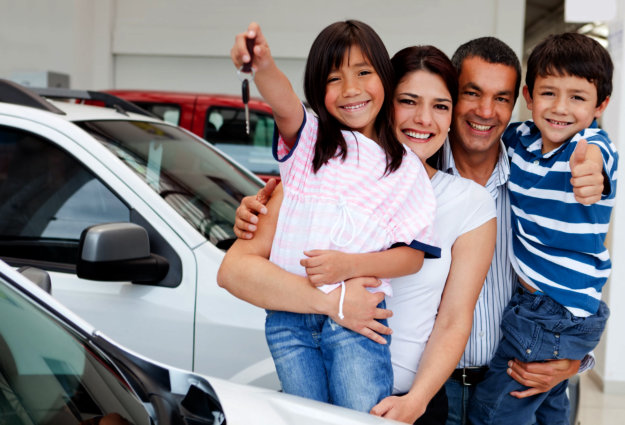 The-Importance-of-Auto-Insurance-for-Vehicle-Owners