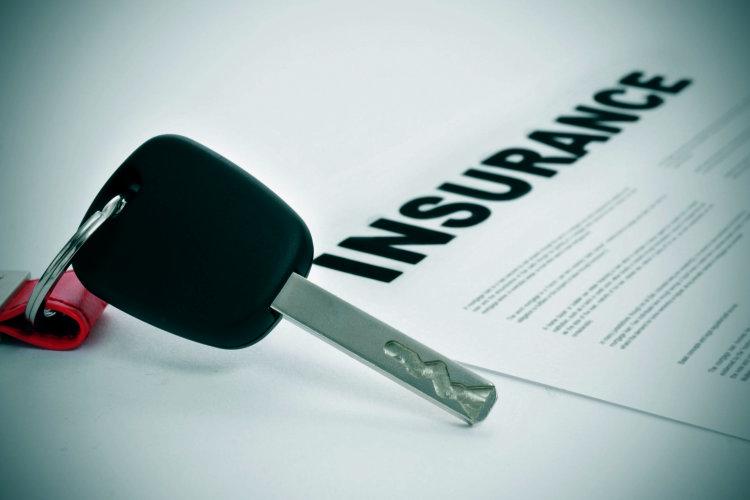Auto-Insurance-Do-you-Really-Need-It