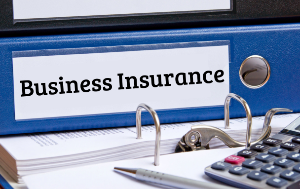 Eight Types of Business Insurance that Protect you and your Business