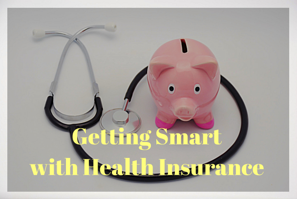 Getting Smart with Health Insurance